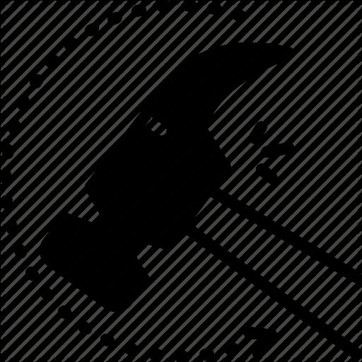 Carpet Film